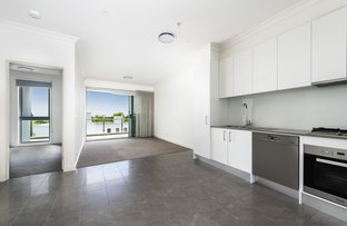 Picture of 302/619 Canterbury Road, Surrey Hills VIC 3127