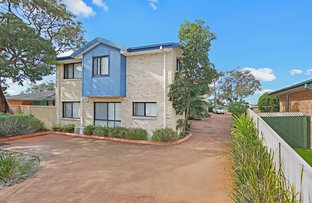 Picture of 3/43 Gorokan Drive, Lake Haven NSW 2263