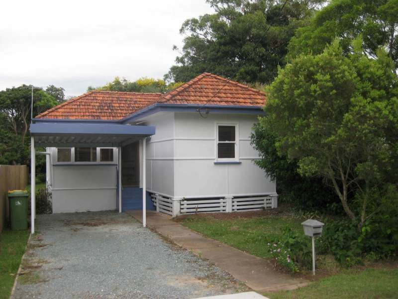 29 Westbrook Street, Woody Point QLD 4019, Image 0
