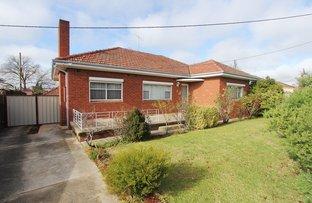 3 Hume Street, Goulburn NSW 2580