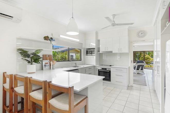 Picture of 10 Minerva Avenue, MOOROOBOOL QLD 4870