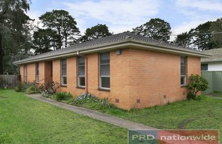 Picture of 26 Cypress Avenue, Wendouree VIC 3355