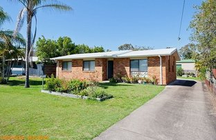 Picture of 3 White St, Point Vernon QLD 4655