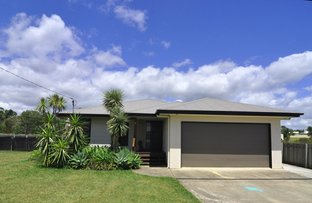 Picture of 27 Mariposa Place, Cooloola Cove QLD 4580