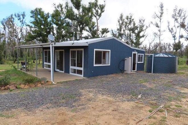 Picture of 344 Meangora Road, NERRIGA NSW 2622