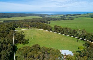 Picture of 3855 Great Ocean Road, Johanna VIC 3238