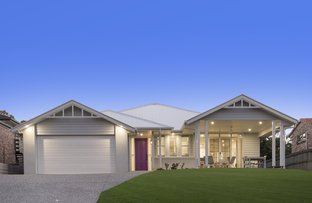 7 Charnley Court, Shailer Park QLD 4128