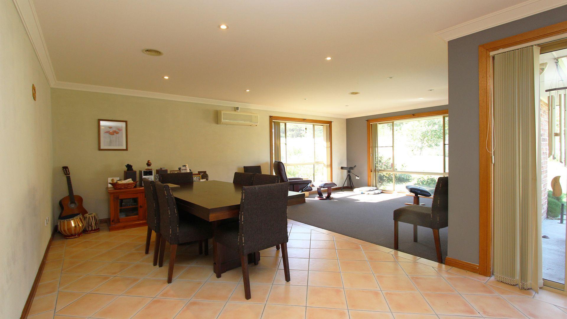 11 McBrien Drive, Kelso NSW 2795, Image 2