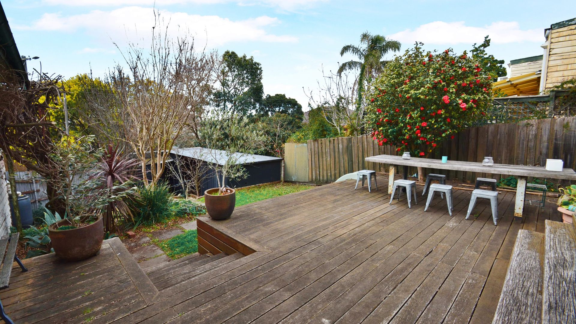 45 May Street, Fitzroy North VIC 3068, Image 7