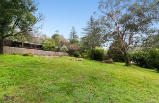 Picture of 1 Victoria Street, Yarra Junction VIC 3797