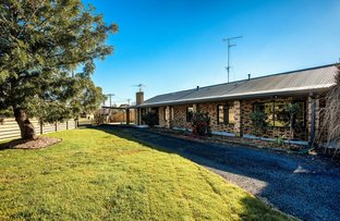 Picture of 5 Kiama Way, Clifton Springs VIC 3222