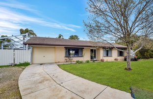 Picture of 83 Greenwillow Crescent, Happy Valley SA 5159
