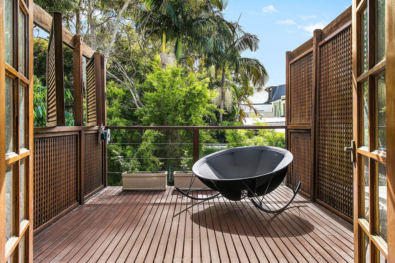 46 Phillip Street, Redfern NSW 2016, Image 0
