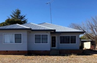 Picture of 27 Knight St, Coonabarabran NSW 2357