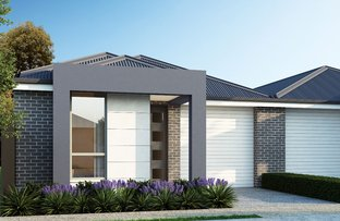Picture of Lot 131 Pultawilta Avenue, Enfield SA 5085
