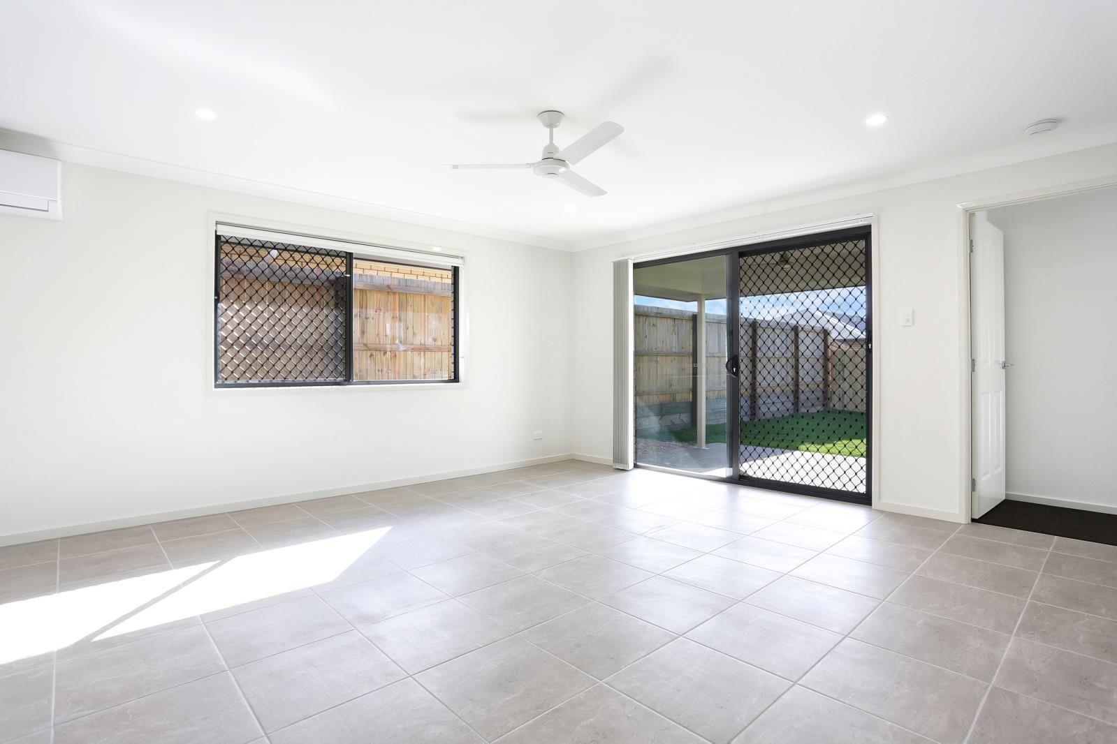 173 McKinnon Drive, Yarrabilba QLD 4207, Image 2