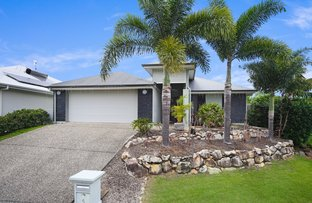 Picture of 5 Sawgrass Court, Peregian Springs QLD 4573