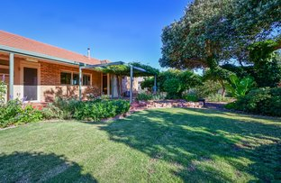 Picture of 4 Leslie Street, Port Augusta SA 5700