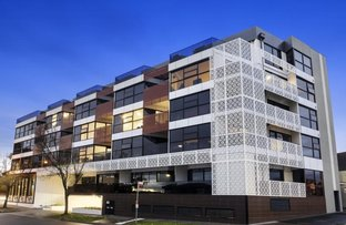 Picture of 101/10-12 High Street, Glen Iris VIC 3146