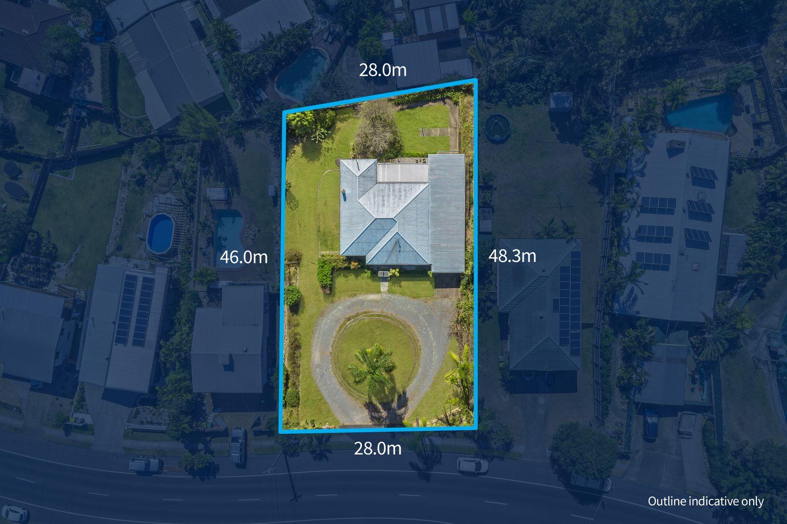 61 Caesar Road, Ferny Hills QLD 4055, Image 1