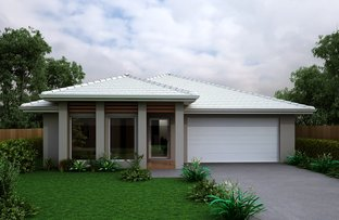 Picture of Lot 333 Seaford Street, Pimpama QLD 4209