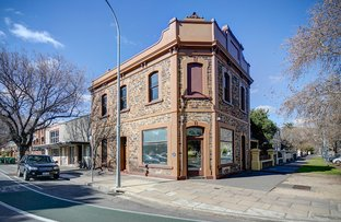 Picture of 2-8 Wellington Square, North Adelaide SA 5006