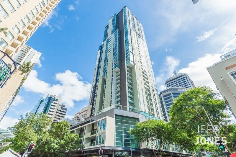 105/108 Albert Street, Brisbane City QLD 4000, Image 0