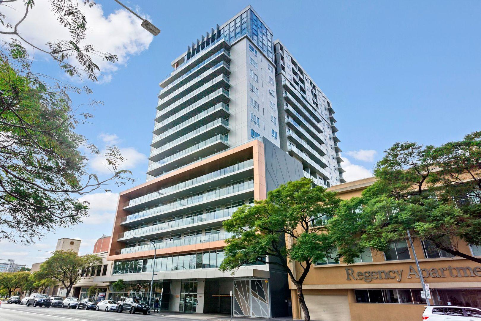 1307/180 Morphett Street, Adelaide SA 5000, Image 0