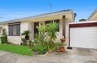Picture of 2/44 Alfred Street, Ramsgate Beach NSW 2217