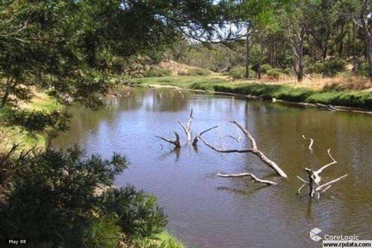L 133 River Rd, Bridgetown WA 6255, Image 0