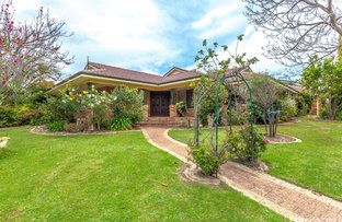 Picture of 46 The Broadview, Landsdale WA 6065