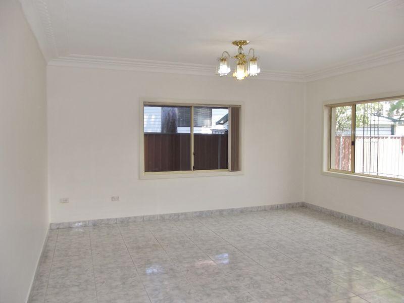 49 Robertson Rd, Bass Hill NSW 2197, Image 1