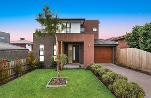 Picture of 1/29 Worsley Avenue, Clayton South VIC 3169