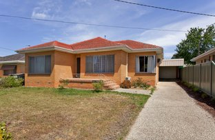 Picture of 951 Duffy Crescent, North Albury NSW 2640