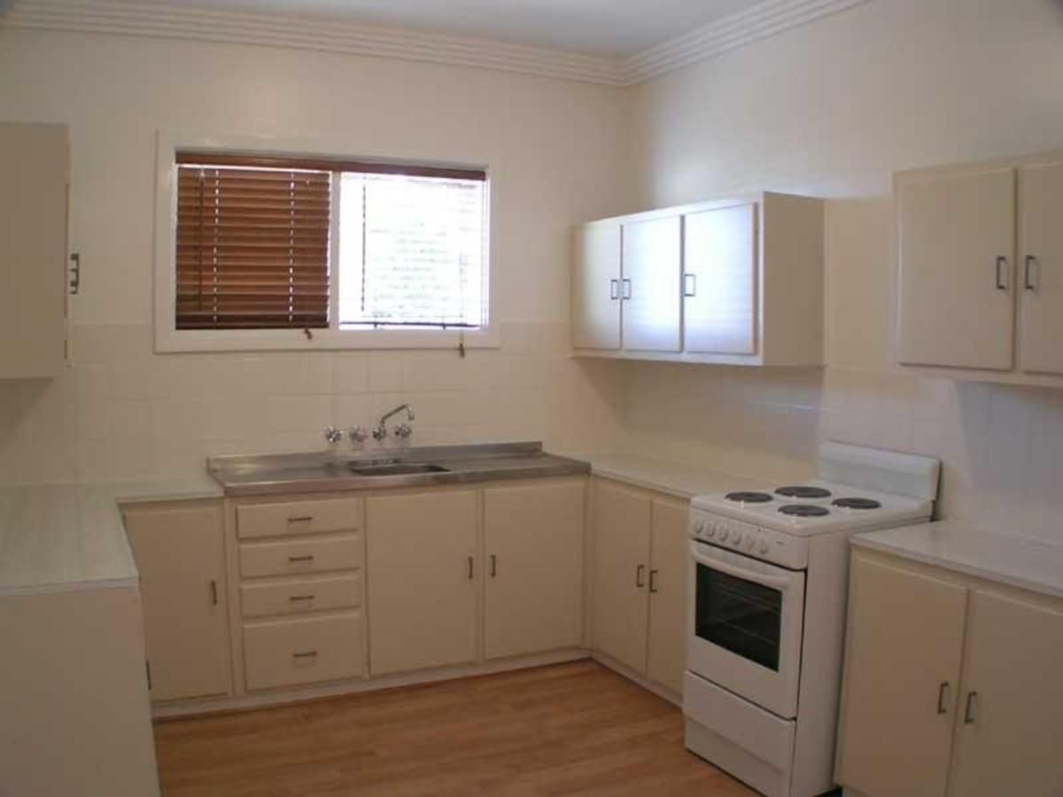 31 Edinburgh Terrace, Port Augusta SA 5700, Image 2