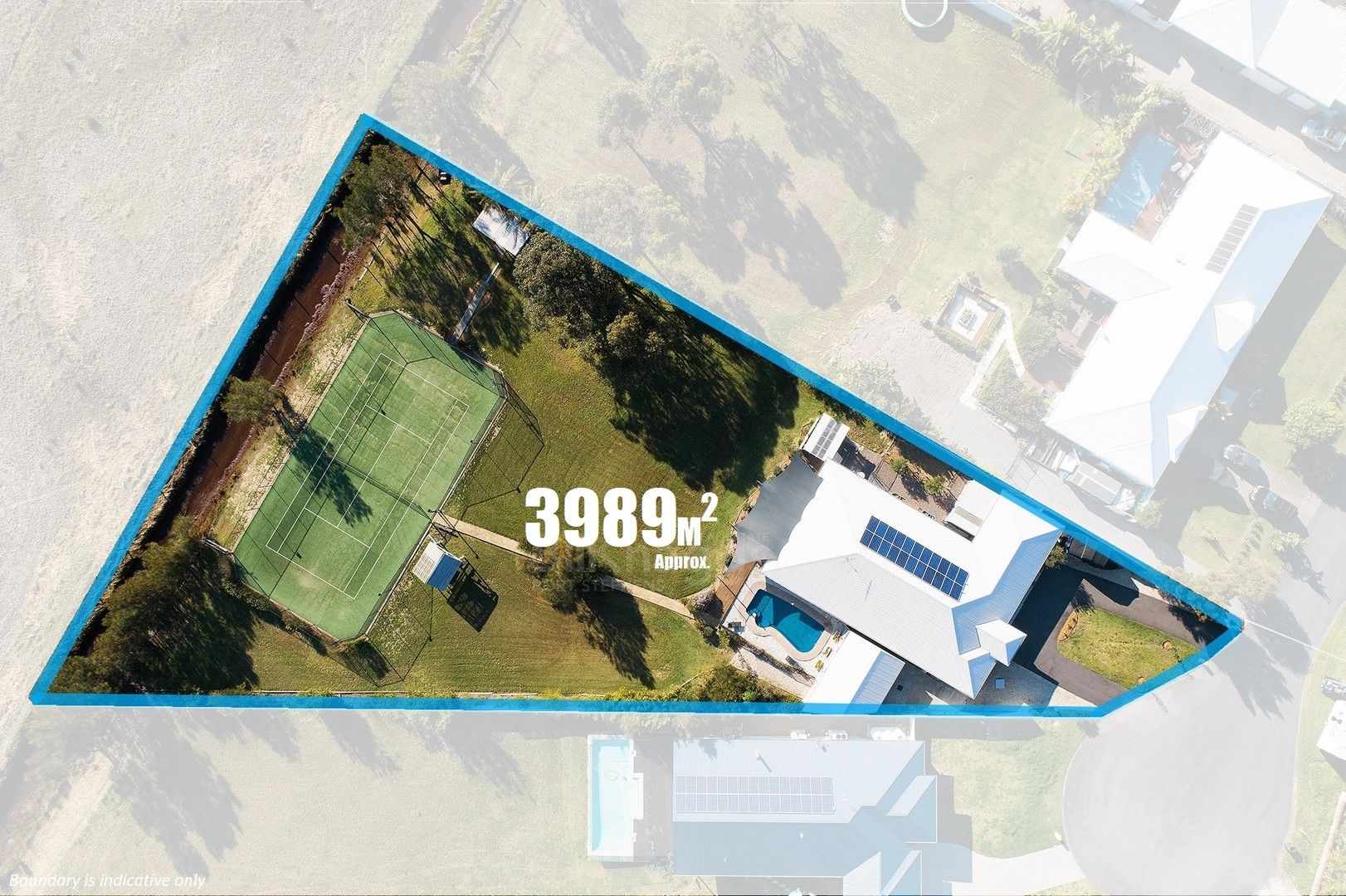 48 Reflections Drive, One Mile NSW 2316, Image 0