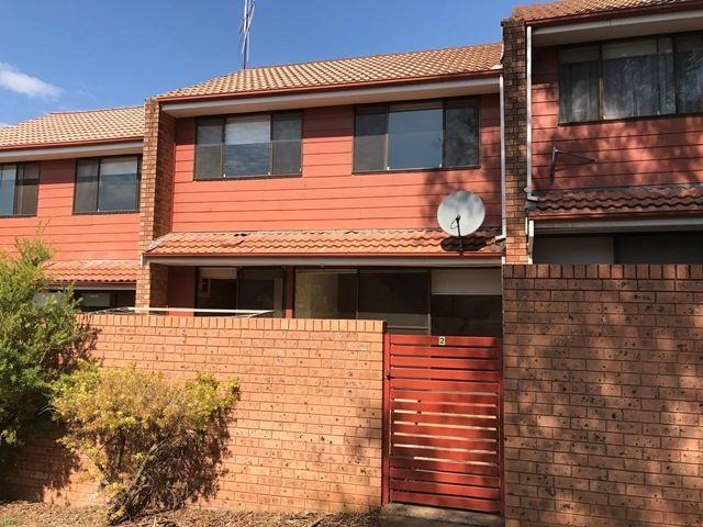 2/76 Edward Street, Molong NSW 2866, Image 0