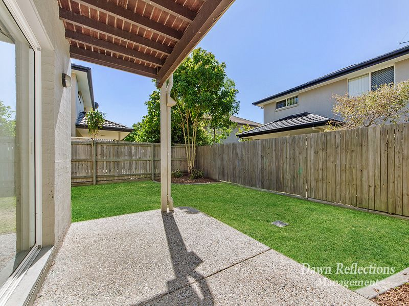 38/71-77 Goodfellows Road, Kallangur QLD 4503, Image 2