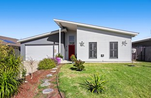 Picture of 80 Heath Street, Broulee NSW 2537