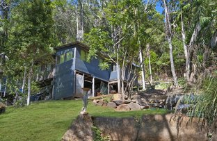 Picture of 90 Geles Road, Upper Burringbar NSW 2483