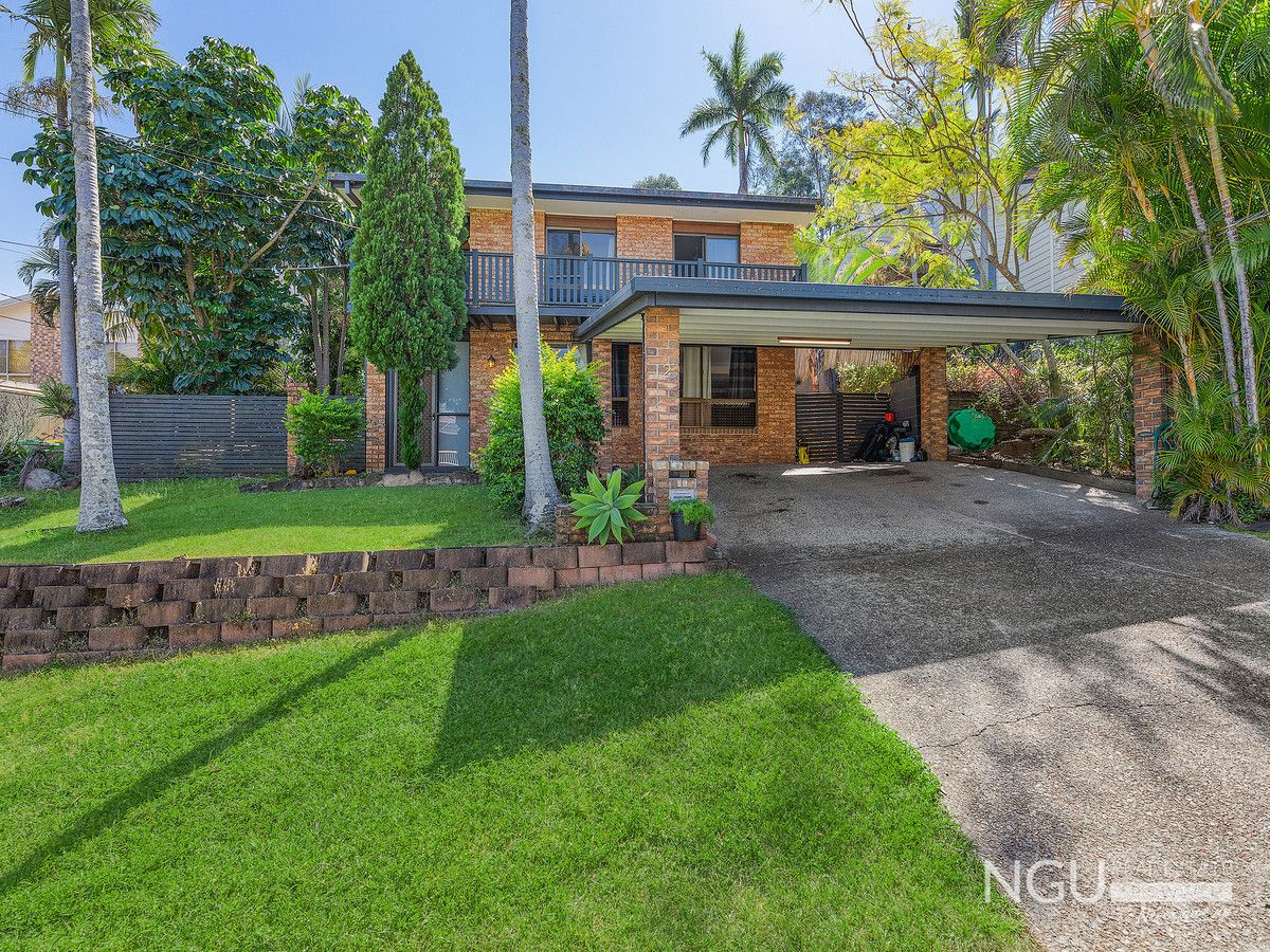 12 Pitceathly Street, Bundamba QLD 4304, Image 0