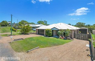 127 Pacific Drive, Booral QLD 4655