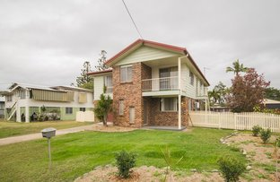 Picture of 20 Face Street, Park Avenue QLD 4701