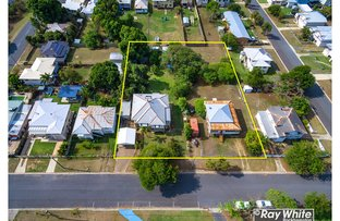 Picture of 81 & 83 Thorn Street, Berserker QLD 4701