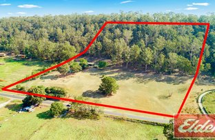 Picture of 390 BENTS BASIN ROAD, Wallacia NSW 2745
