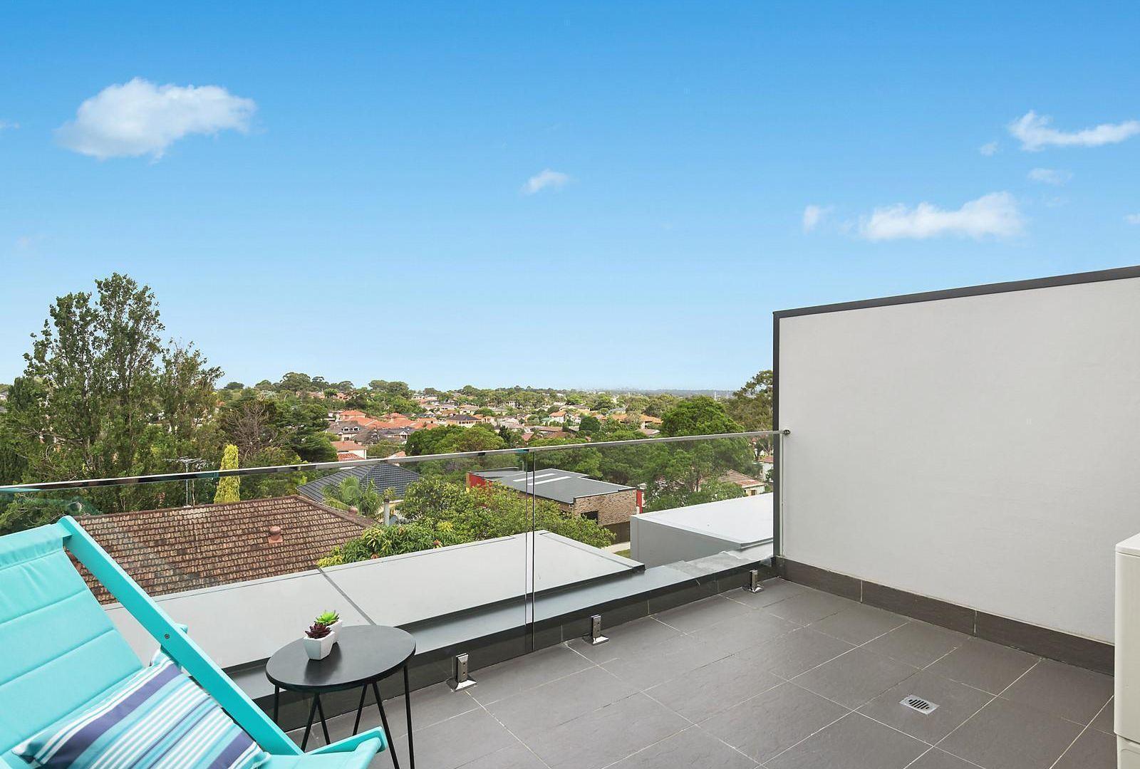 14/543 Chapel Road, Bankstown NSW 2200, Image 2