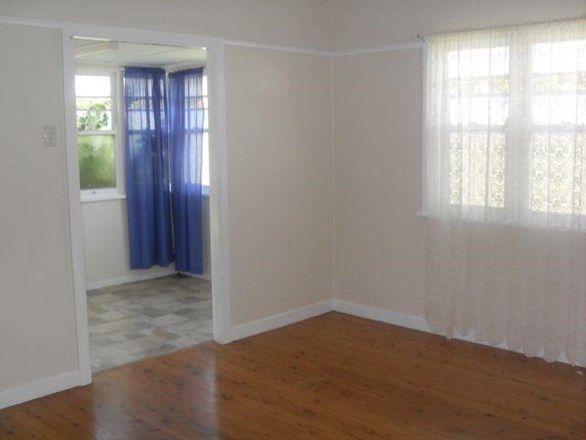 26 Farquharson Street, Harristown QLD 4350, Image 2