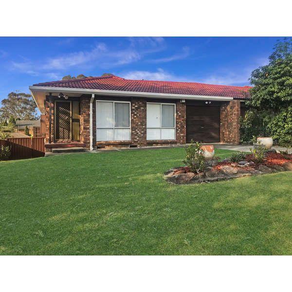 1/5 Grebe Street, Ingleburn NSW 2565, Image 1