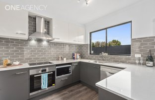Picture of 51 Trim Crescent, Old Noarlunga SA 5168