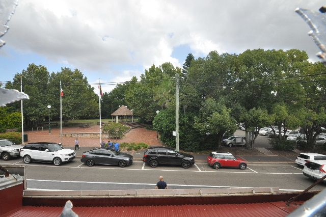 1/175 Ramsay Street, Haberfield NSW 2045, Image 0